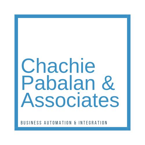 Chachie Pabalan & Associates